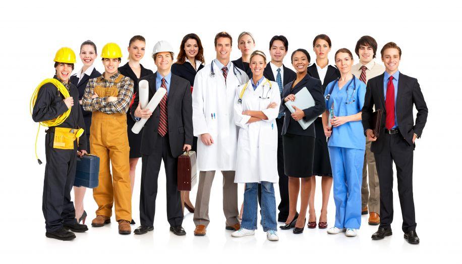 Assicurazione-professionisti-online