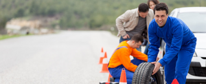 Assistenza-stradale-assicurazioni-on-line