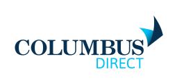 Columbus-Direct-assicurazioni-viaggi