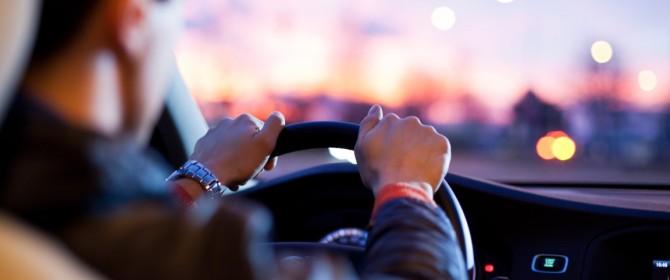 Polizza-infortuni-del-conducente