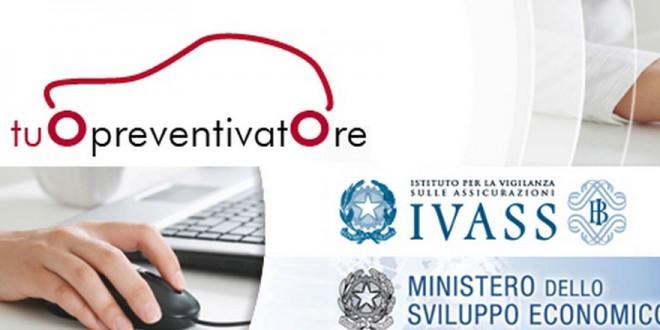 Preventivo-assicurazione-on-line