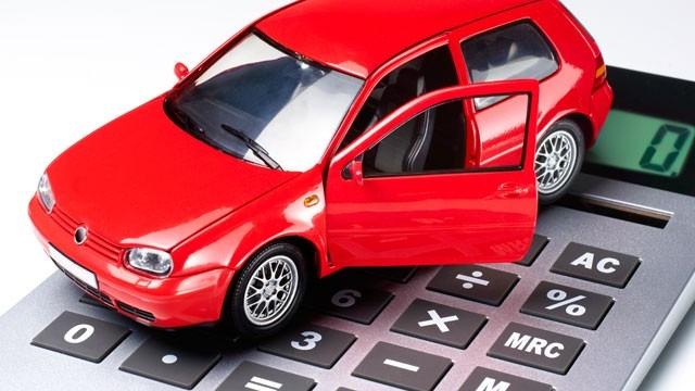 assicurazioni-auto-on-line