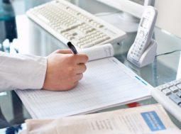 Assicurazione-professionisti-on-line