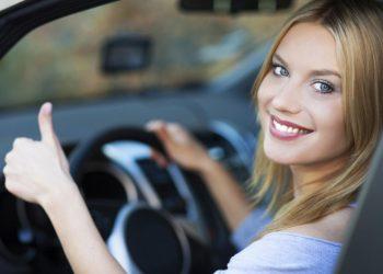 Assicurazioni-polizze-auto