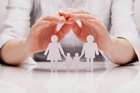 Assicurazioni-vita-on-line