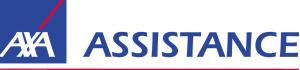 Axa-Assistance-assicurazioni-viaggi-on-line