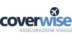 Coverwise-assicurazioni-viaggi