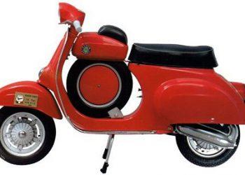 Premio-polizza-moto