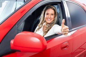 Preventivo-assicurazione-auto