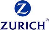 Zurich-assicurazioni-edile