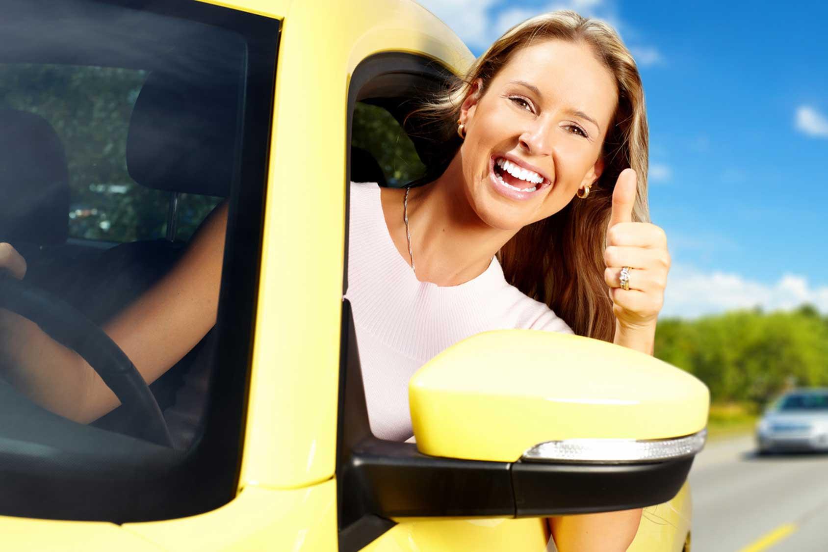 Assicurazione auto online semestrale trova la pi economica for Assicurazione casa on line