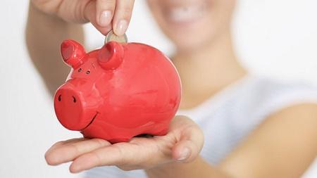Assicurazione online vantaggi e svantaggi for Assicurazione casa on line