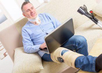 Assicurazione-infortuni-online