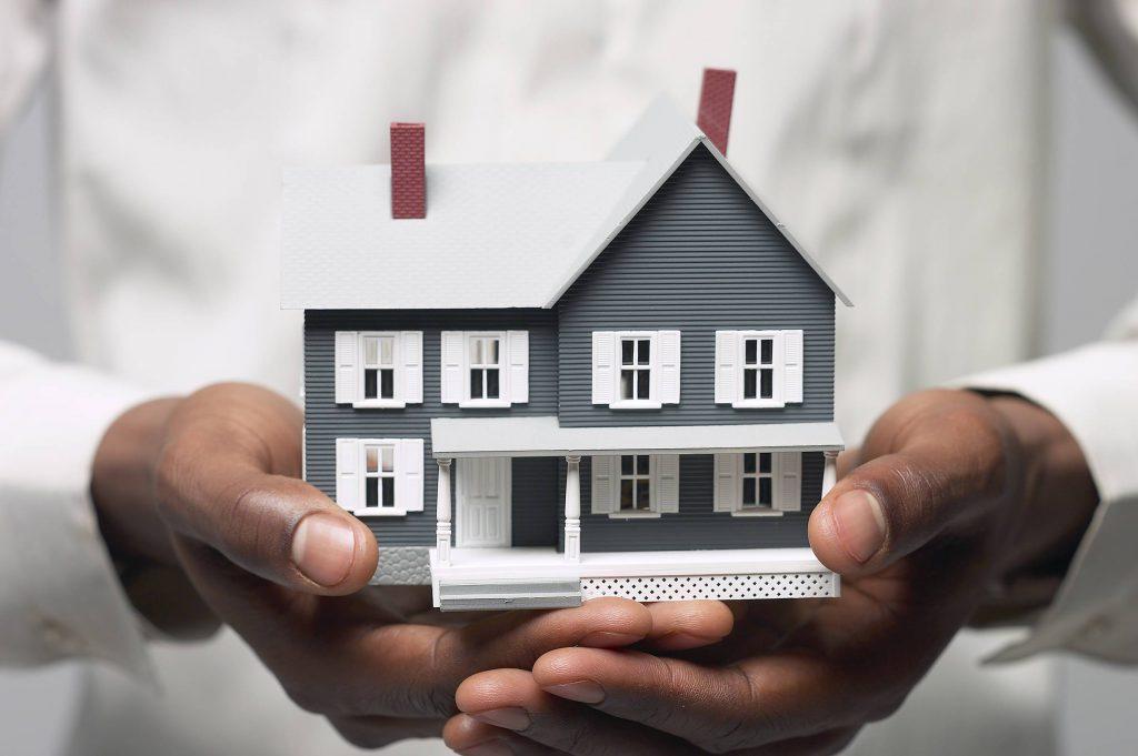 Assicurazione-Condominio