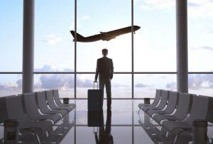 Assicurazione-aereo