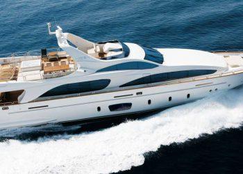 Assicurazione-barca