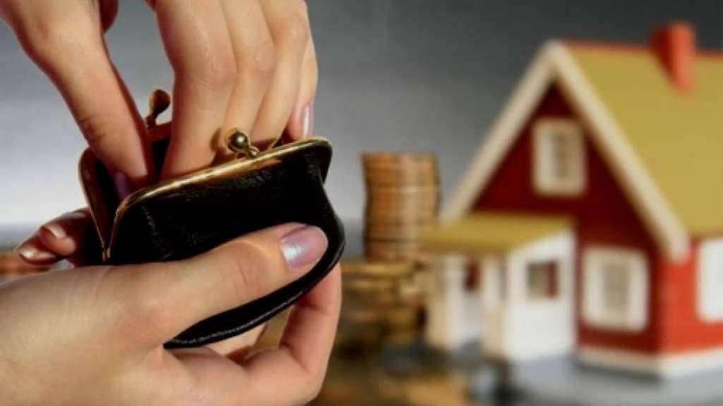 assicurazione casa obbligatoria in caso di mutuo
