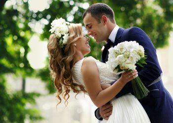 Assicurazione-matrimonio