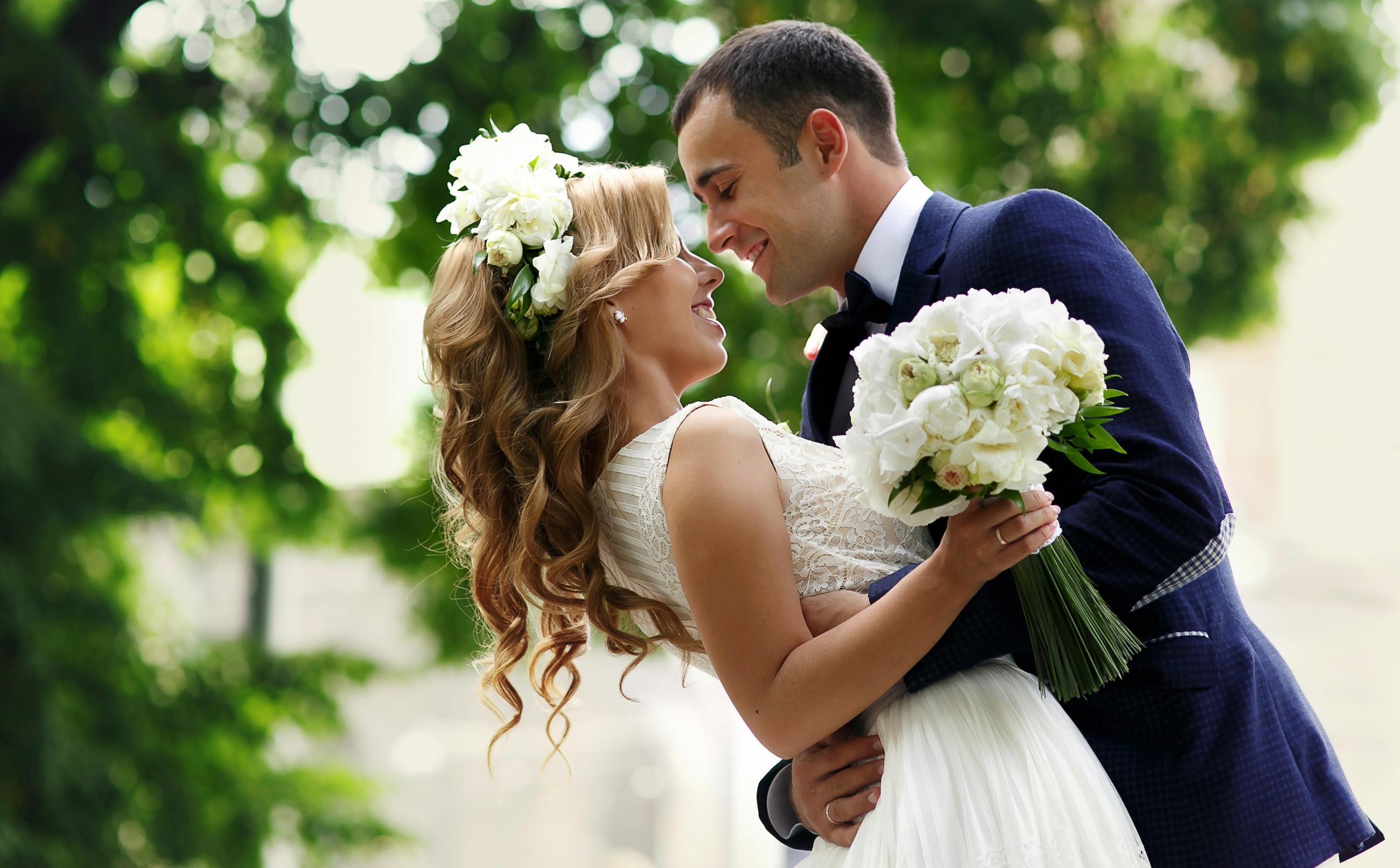 Assicurazione matrimonio come tutelare il giorno pi for Assicurazione casa on line
