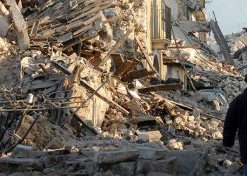 Assicurazione-terremoto