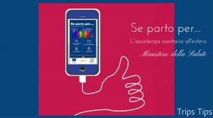 Assistenza-medica-app