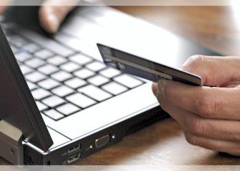 Assicurazione-online