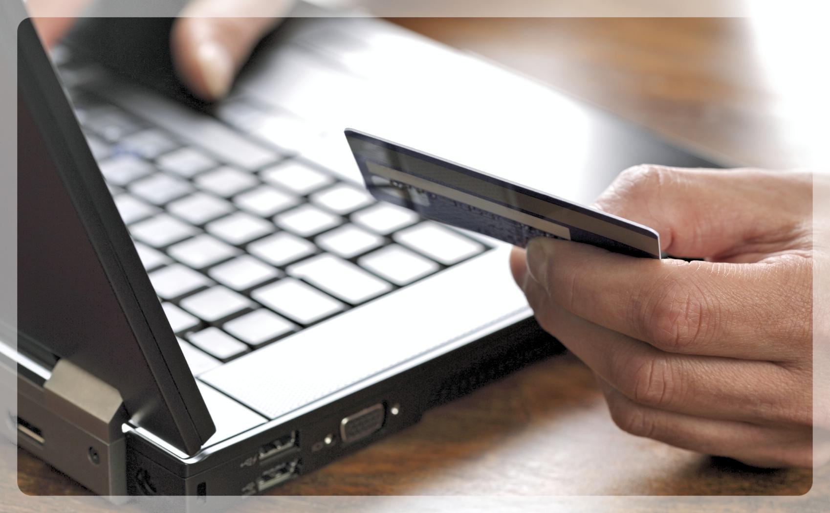 Le assicurazioni online e le nuove figure professionali for Assicurazione casa on line