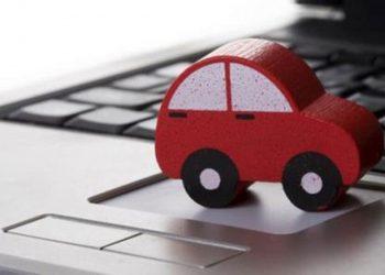 guida-assicurazioni-auto-online