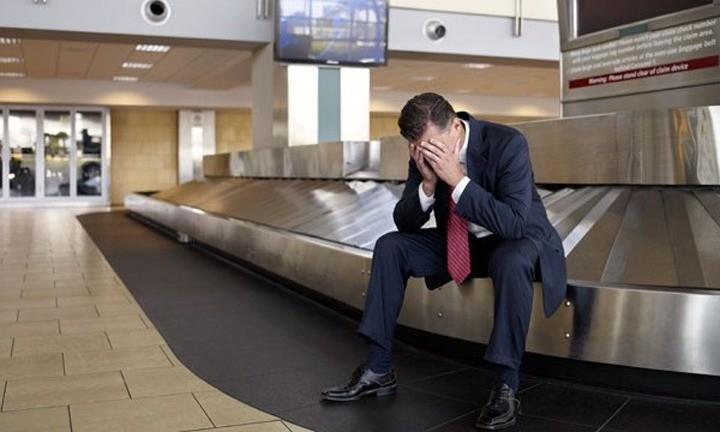 Assicurazione viaggio come e quando richiedere il for Assicurazione casa on line