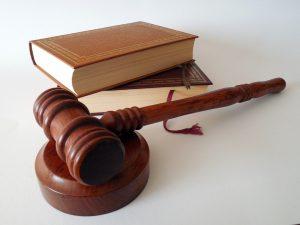assicurazione-avvocati