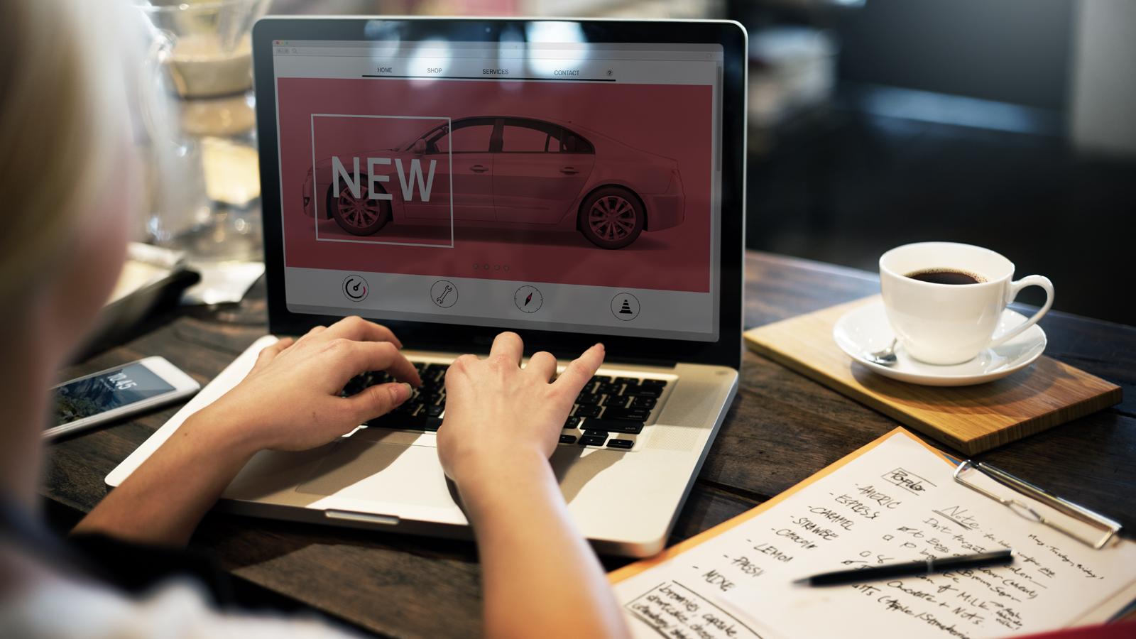 Assicurazione online le promozioni del momento for Assicurazione casa on line