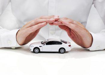 antitrust-assicurazioni