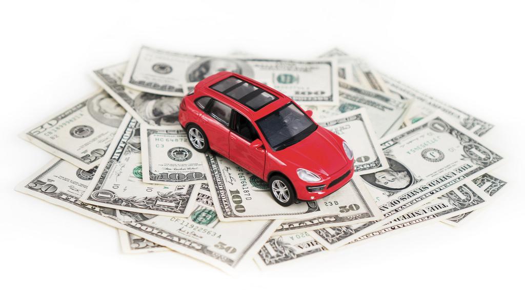 Assicurazione online attenzione a questo sito for Assicurazione casa on line