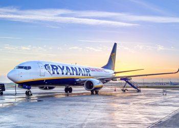 Assicurazione-Ryanair