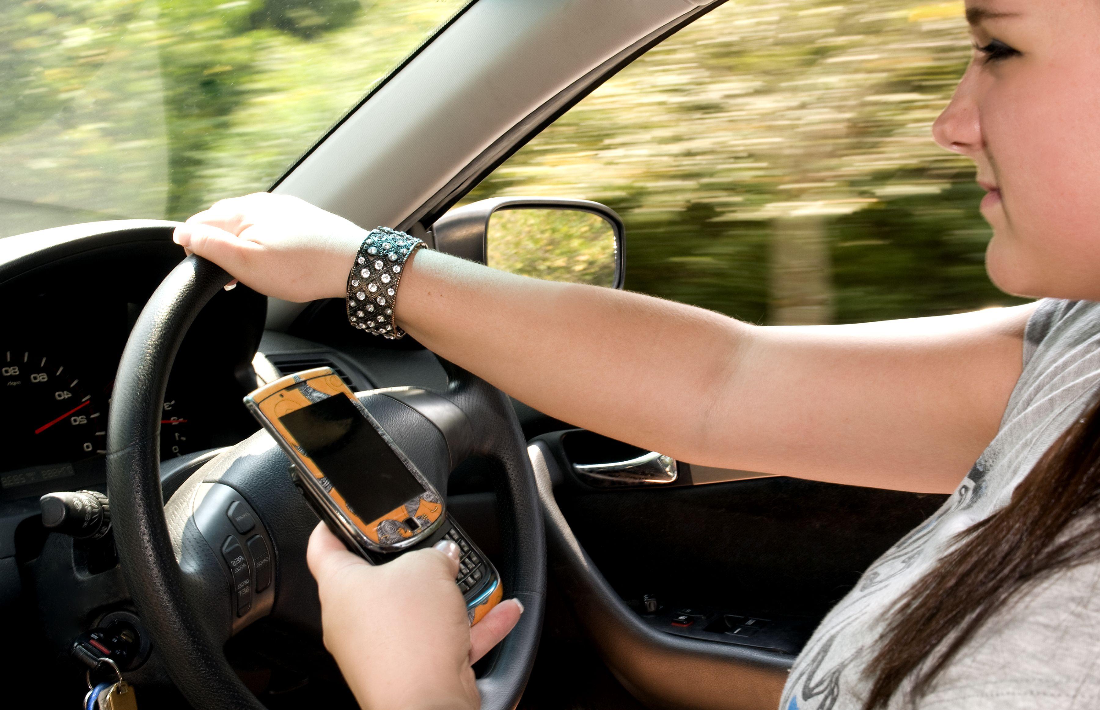 Assicurazione auto neopatentati tutto quello che c 39 da for Assicurazione casa on line