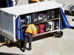 Assicurazione-bagagli