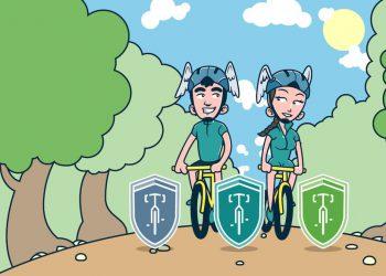 Cyclistcare