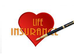 Assicurazione-sulla-vita