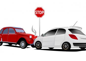 Massimali-assicurazione-auto