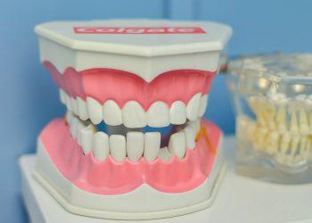 Assicurazione-denti