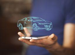 assicurazione auto on line