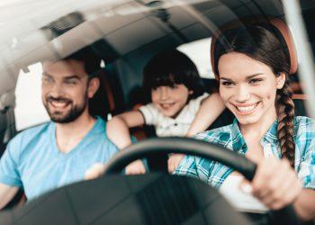 Bonus assicurazione RC auto