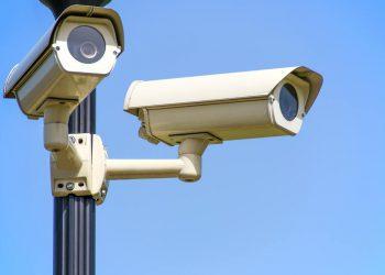 Controlli con telecamere per l'Rc Auto