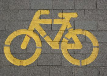 Assicurazione bici e-bike e monopattini