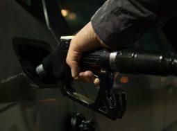 Come risparmiare sul carburante auto